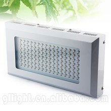 2015 new design LED grow light hydroponic nutrients hydroponic nutrients on sale