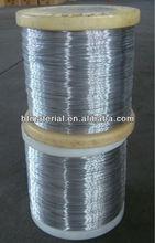 dia 0.5mm nickel 52 wire