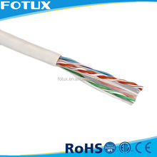 Trade assurance network cable utp cat6