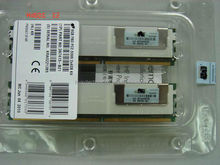 46W0708 8GB(1x8GB 2Rx8 1.35V)PC3L-12800 ECC DDR3 1600MHz VLP RDIMM Server RAM