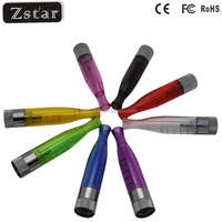 SZ e-cigarette 2015 e cig H2 clearomizer NO wick no leakage ,colorful and beautiful H2 atomizer