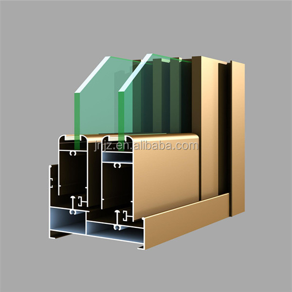 aluminum window aluminum window frame extrusions