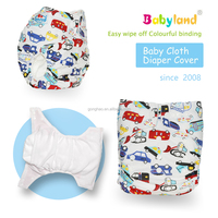 Best Selling Products Reusable Cloth Diaper Adult Baby Diapers