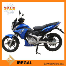 Best price motorcycle hot ! Newzealand 150cc motorccyle (RL-T150-BZCG)