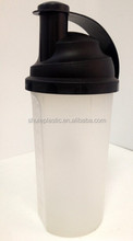 2014 protein shaker bottles/Fashion Sports fitness Shake Cups