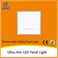 2015 hot sale Epistar 48W high quality crystal led ceiling light