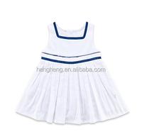 80254 dress for wedding child korean dress latest fashion baby dress