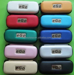 Soon Delivery Hot Small Middle Large XL size Ego case bag stock
