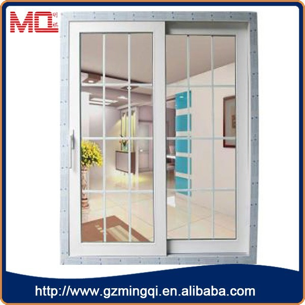 Lowe S Sliding Glass Patio Doors : Double panel pvc lowes sliding glass patio doors for