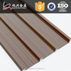 Using In Construction Building Color Steel Roofing Tile