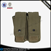 Military Army Molle Tactical Gear AK Magazine Pouch Wholesale