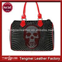 Handbag trade shows,western handbags,ladies dinner party handbags