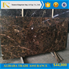 cheap marble golden marble golden brown for project