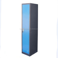 Bedroom furniture designs small corner wardrobe for hanging clothes