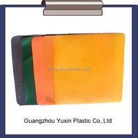 Waterproof Material Fabric For Tent