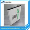 Mobile Accessories Original Battery JM-1 for Blackberry 9900 9930 9850 9860 9790 9981 9380