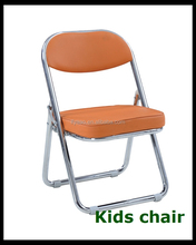 durable and soft PU/PVC baby chair KP-C9808