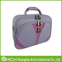 New Design Cosmetic bag/Makeup Box/vanity case