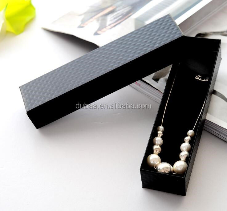 necklace box.jpg