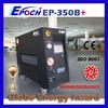 /p-detail/De-carbone-du-moteur-machine-de-nettoyage-pour-les-voitures-le-meilleur-g%C3%A9n%C3%A9rateur-de-gaz-hho-500003223830.html