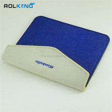 China factory laptop bottom case for dell n4010 for
