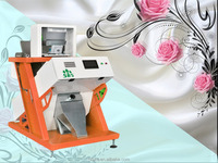 Best quality,Intelligent,popular in the world,hot selling,vegetables seed color sorter