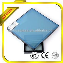 energy saving environmental sound proof hollow glass and Insulated glass