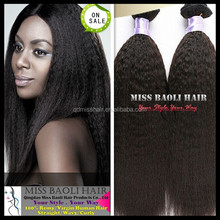 Alibaba Trade Assurance Paypal Accepted Tangle Free No Frizzy Grade 5A Cheap Mongolian Kinky Straight Hair
