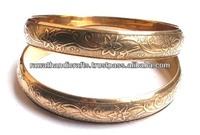 jewellery in karachi
