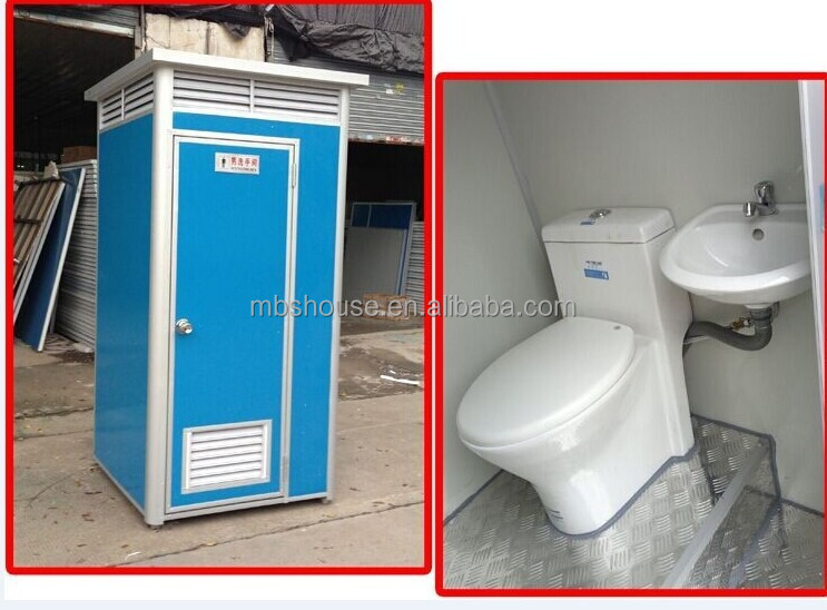 M And T Portable Toilets : Cheap price fiberglass public portable toilets for sale in