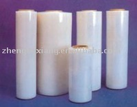 good quality stretch film for packing