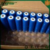 18650 battery 3.7v li ion li-ion capacitor battery 3.7v 1700mah