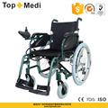 equipos desactivar silla alta calidad para discapacitados TEW028