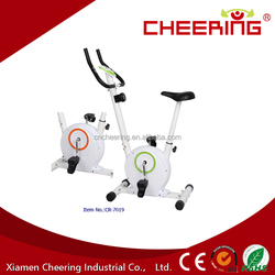 Hot selling products exercise recumbent bikes want to buy stuff from china