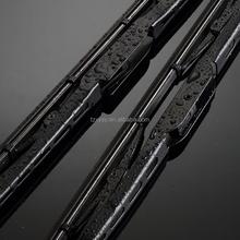 SUNPOWER Frame Bone Wipers For Hyundai Tucson