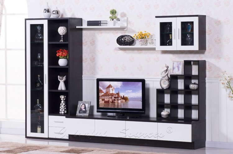 Wonderful Cabinets Living Room Furniture 749 x 496 · 74 kB · jpeg