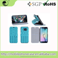 100% Factory Price Protect Mobile Phone Sell Design Cell Phone Case Manufacturer For Samsung S6