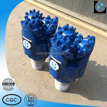 "oil drilling equipment stocks 5 7/8"" inch IADC RK137"
