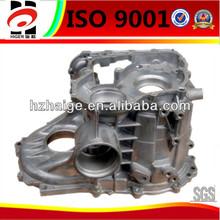 car parts auto accessories/truck part/auto accessories full