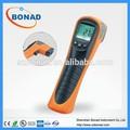 Termómetro infrarrojo st652 no- contacto termómetro infrarrojo