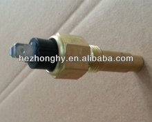 sdlg spare parts 614090067 sensor temperature for Weichai WD615