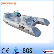 3.9m fishing boats sales