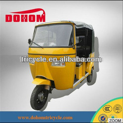 bajaj three wheeler price/ bajaj three wheeler auto rickshaw price