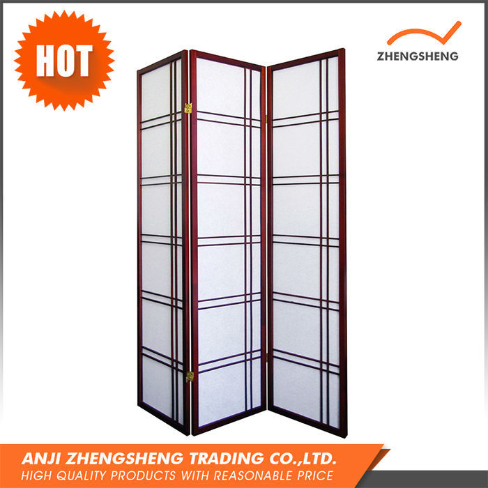 for sale made in china room divider partition screen buy