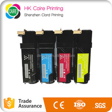 Premium empty toner cartridge C1110,suit for c1110,c1110B,C2120,dell 1320