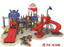 theme park equipment for children TX-019B