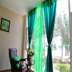bedsheet 100% Polyester pigment and dyed fabric width 150-250cm,weight 60-90gsm for curtain