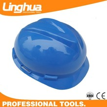 safety helmet with high impact resistance in hot selling