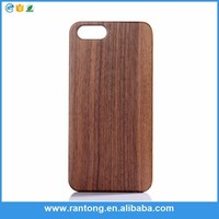 Factory supply low price wood case for iphone 5 fast shipping