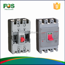 800A Frame Current China Circuit Breaker With Moulded Case